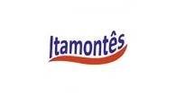 Itamontês