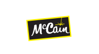 Mc Cain