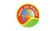 Vale do Pardo