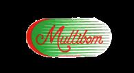 Multibom