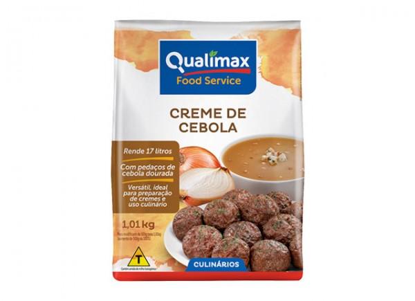 Creme_de_cebola_Qualimax