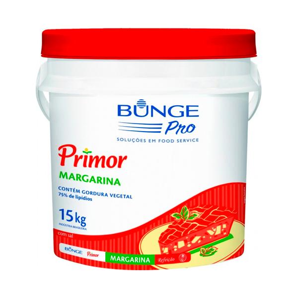 Margarina_Primor