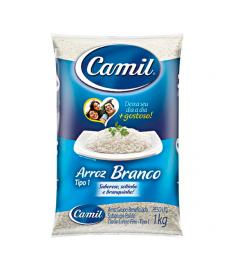 Arroz_Cami