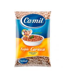 Feijao_Camil_Carioca
