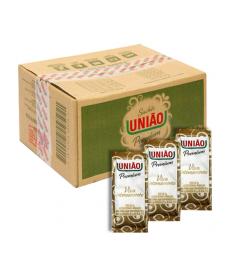 Açúcar Refinado União Sachê caixa 400 x 5 g