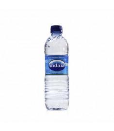 Água mineral Indaiá sem gás pet 500 ml