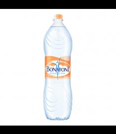 Água mineral Bonafont pet 1,5 l