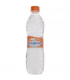 Água mineral Bonafont pet 500 ml