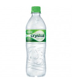 Agua-Mineral-Crystal-com-gas-500mL