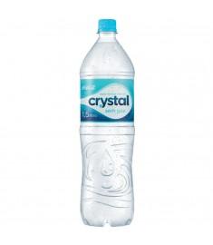 Agua-Mineral-Crystal-sem-gas-15L