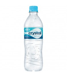 Agua-Mineral-Crystal-sem-gas-500mL