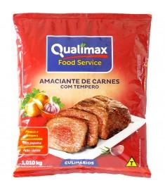 amaciante_de_carne_qualimax_1