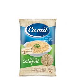 arroz-integral-camil-1kg