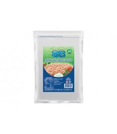 Atum ralado 88 pacote 500 g