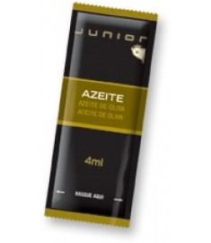 azeite-de-oliva-4ml-junior-caixa-com-200un