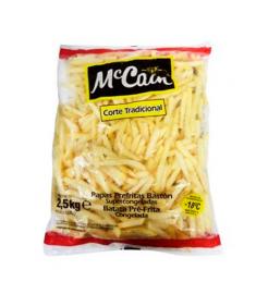 Batata_Palito_Congelada_Mc_Cain