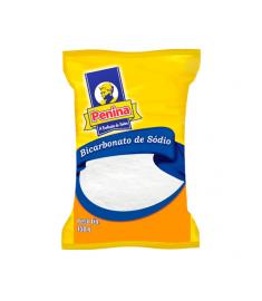 Bicarbonato de Sódio Penina pacote 1 kg