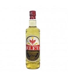 Cachaça Seleta 670 ml