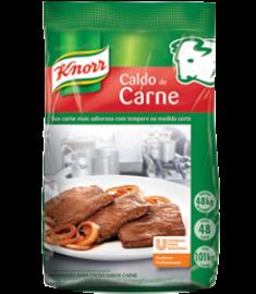 caldo_de_carne_knor