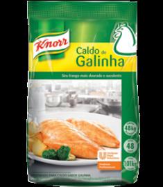 caldo_de_galinha_knor