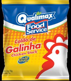 caldo_de_galinha_qualimax