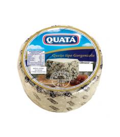 Gorgonzola Quata