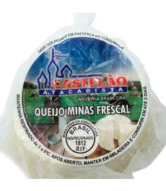 queijo_minas_frescal