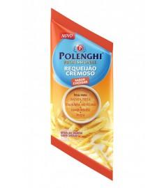 Cheddar Polenghi bisnaga 1,5 kg