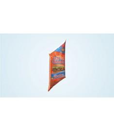 Cheddar Topcheddar bisnaga 1.2 Kg
