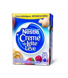 Creme_de_leite_Nestlé_TP_200g