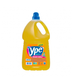 Detergente Ypê Neutro 5 l