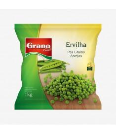 Ervilha-congelada-grano