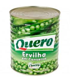 ervilha_quero_2kg