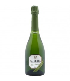 Espumante-aurora-brut-750ml