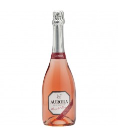 Espumante_Aurora_Moscatel_ROSE_750_ml