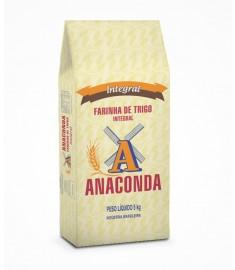 farinha-anaconda-trigo-integral-pct-5-kg.jpg