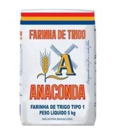 farinha-anaconda-trigo-pct-5-kg