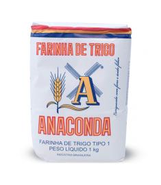 Farinha_Trigo_Anaconda