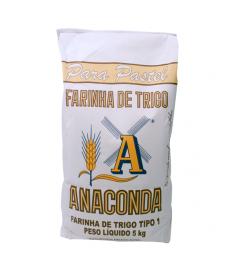 Farinha_Trigo_Pastel_Anaconda