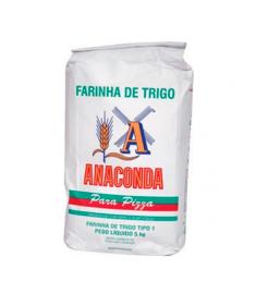 Farinha_Trigo_Pizza_Anaconda
