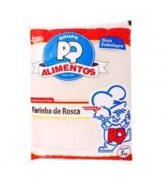 farinha_de_rosca_PQ_5kg
