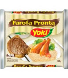 farofa-pronta-mandioca-temperada-yoki-500g