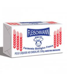 fermento_Fleischmann