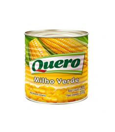 Milho_Verde_Quero