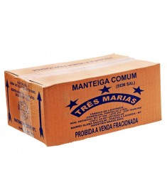 Manteiga_Tres_Marias