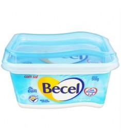 Margarina_BECEL_com_sal_pote_500g