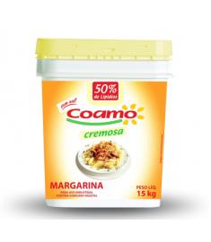 margarina_coamo