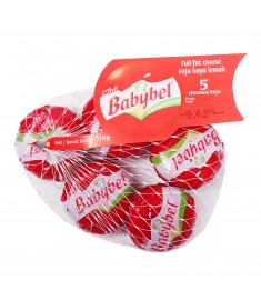 Mini Babybel 110 g