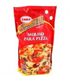 molho_pizza_ekma