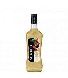 Rum Montilla carta branca 1 l